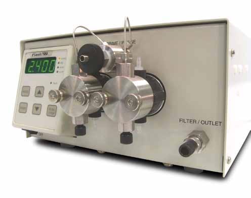 12x6 pump