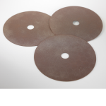 "4"" Cutting Wheel - 3 Pack"