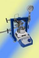MicroReactor