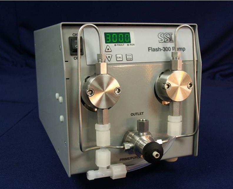 SFT-Flash300