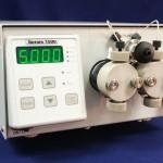 SFT-Series1500-HPLC