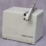 SFT-Tube Cutter