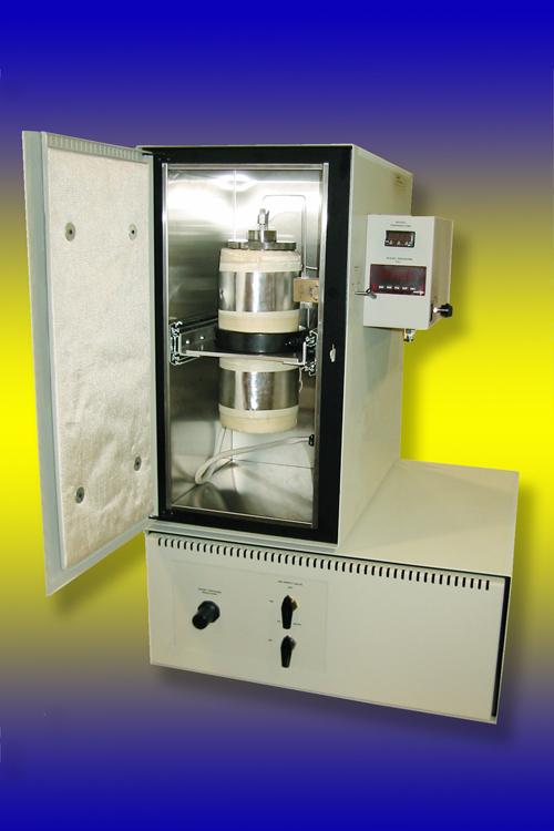 Sft 150 Supercritical Fluid Technologiessupercritical