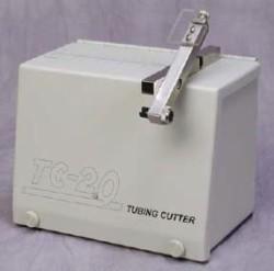 tube_cutter